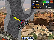 Click to Play ATV Blitz