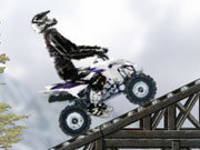 Click to Play ATV Cross Canada