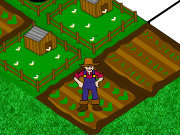 Click to Play Best Farm