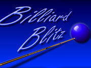 Click to Play Billiard Blitz