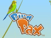 Click to Play Bird Pax