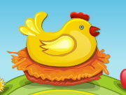 Click to Play Birds Rescue