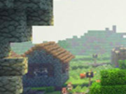 Click to Play Block Craft 3D