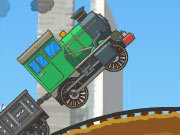 Click to Play Coal Express 5