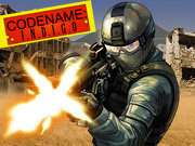 Click to Play Codename Indigo