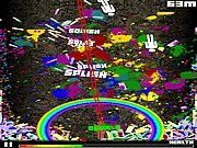 Click to Play Color Carnage