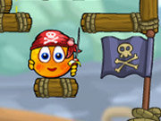 Click to Play Cover Orange Journey. Pirates