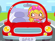 Click to Play Driving Lesson Slacking