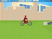 Click to Play Enduro Part 1