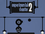 Click to Play Experimental Shooter 2
