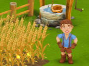 Click to Play Farm Days