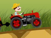 Click to Play Farm Express 3