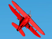 Click to Play Flight 3D Aerobatics Training