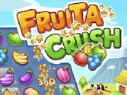 Click to Play Fruita Crush