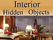Click to Play Interior Hidden Objects