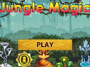 Click to Play Jungle Magic Blitz