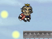 Click to Play King's Ascent