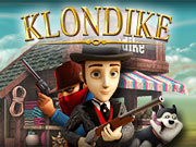 Click to Play Klondike - The Lost Expedition