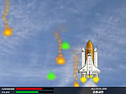 Click to Play Liftoff 2012