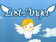 Click to Play Lost Angel