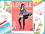 Click to Play Lovele: Something Colorful