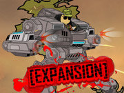 Click to Play Mass Mayhem 5 Expansion