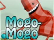 Click to Play Mogo-Mogo