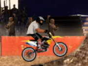 Click to Play Moto-X Arena 2