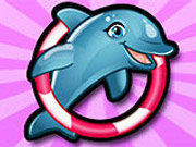 Click to Play My Dolphin Show 6