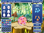 Click to Play Petz Fantasy