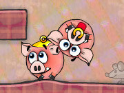 Click to Play Piggy Wiggy