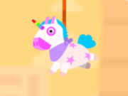 Click to Play Pinata Masters Online