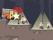 Click to Play Pipol Smasher
