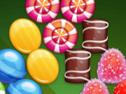 Click to Play Pop-Pop Candies
