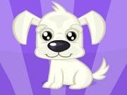 Click to Play Pretty Dog Contest