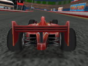 Click to Play Raceway 500