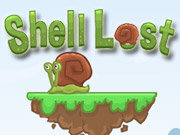 Click to Play Shell Lost