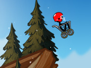 Click to Play Shopping Cart Hero HD