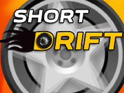 Click to Play Short Drift