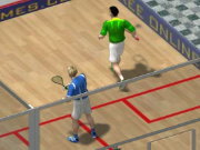 Click to Play Squash