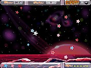 Click to Play Star Grabber