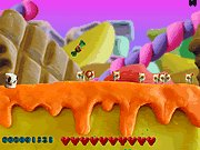 Click to Play SugarRush