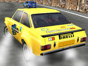 Click to Play Super Rally 3D
