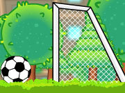 Click to Play Super Soccer Star 2016: Euro Cup