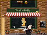 Click to Play Supper Stacker