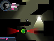 Click to Play The Raven