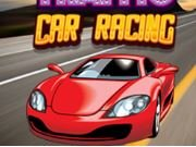 Click to Play Traffic Car Racing