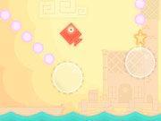 Click to Play Tricky Fish