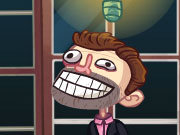 Click to Play Troll Face Quest TV Shows