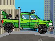 Click to Play Truck City